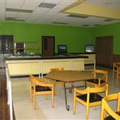 Pinellas Technical College Culinary - St. Petersburg
